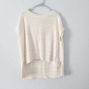 Eileen Fisher  Knitted Sweater